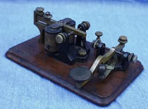 Early 