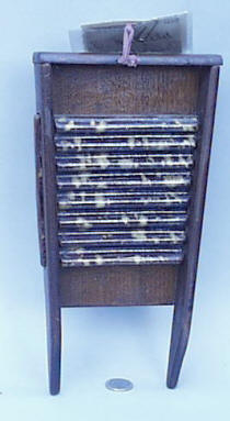 1860 