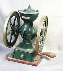 Landers, 