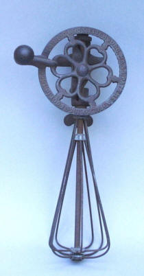 Monroe 