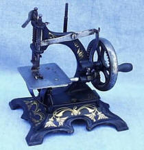 Muller 