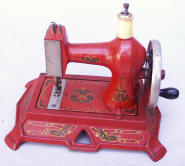 F.W. 