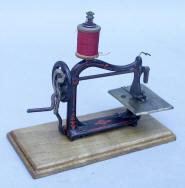 Goodes 